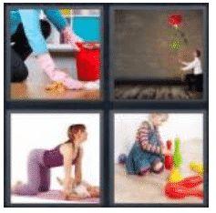 answer-kneeling-2