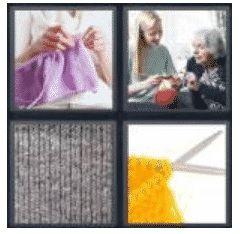 answer-knitting-2