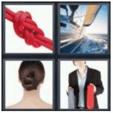 answer-knot-2