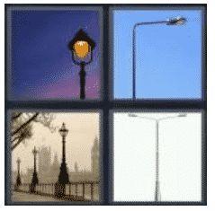 answer-lamppost-2