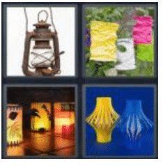 answer-lantern-2