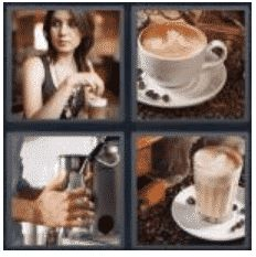 answer-latte-2
