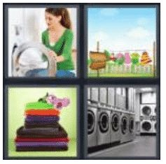 answer-laundry-2