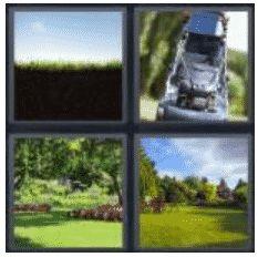 answer-lawn-2