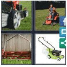 answer-lawnmower-2