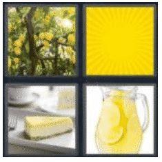 answer-lemon-2