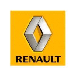level-10-logo-1-4726364