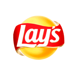 level-10-logo-19-3263502