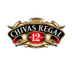 level-10-logo-24-2081813