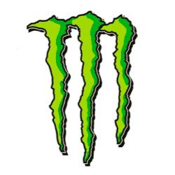 level-11-logo-56-3678596