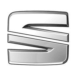 level-11-logo-65-7241658