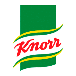 level-11-logo-7-1834597