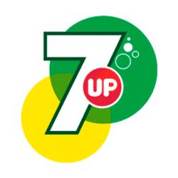 level-11-logo-9-3486344