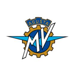 level-12-logo-18-3569485