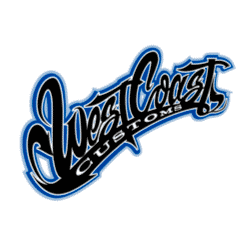level-14-logo-14-1355079