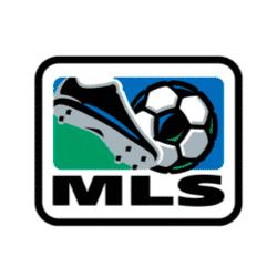 level-14-logo-3-7206967