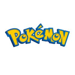level-14-logo-55-5180634
