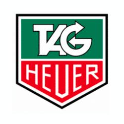 level-15-logo-27-8405844