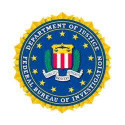 level-15-logo-48-3338736