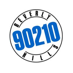level-16-logo-50-4680656