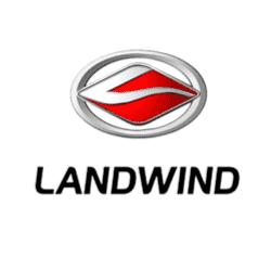 level-16-logo-54-3794033