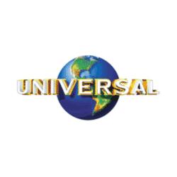 level-16-logo-6-2154225