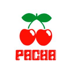 level-19-logo-35-8653490