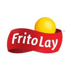 level-19-logo-52-9698060
