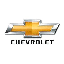 level-2-logo-1-5755533