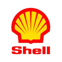level-2-logo-33-7936506
