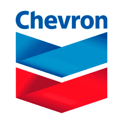level-2-logo-40-8356195