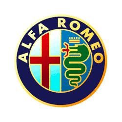 level-2-logo-7-9968266