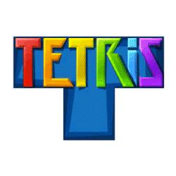 level-21-logo-46-4727348