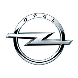 level-3-logo-16-8395720