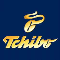 level-3-logo-19-1960415