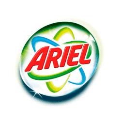 level-3-logo-21-7461860