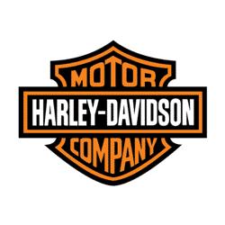level-4-logo-24-6014621