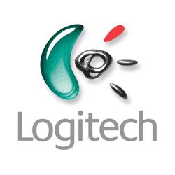 level-4-logo-46-2005470
