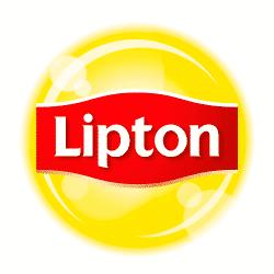 level-5-logo-2-1473816