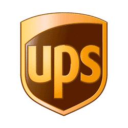 level-5-logo-25-8158160