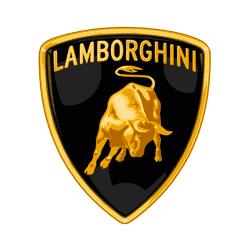 level-5-logo-39-1980056