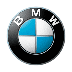 level-5-logo-42-2242555