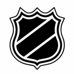 level-6-logo-23-8316748