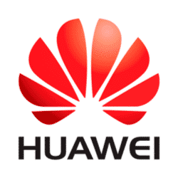 level-6-logo-35-7283390
