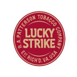 level-6-logo-47-3435146
