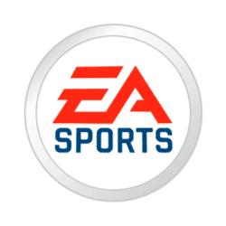 level-6-logo-53-2609940