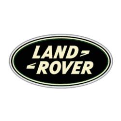 level-8-logo-11-1569169