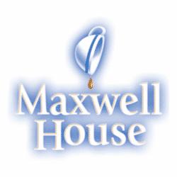 level-8-logo-17-4185992