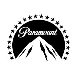 level-8-logo-25-2851810