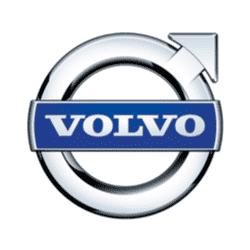 level-8-logo-45-6176850